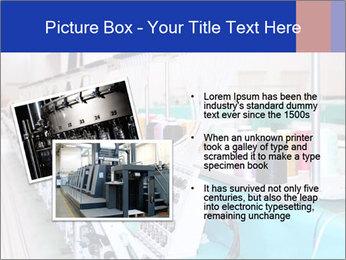 0000085441 PowerPoint Template - Slide 20