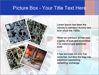 0000085441 PowerPoint Templates - Slide 23