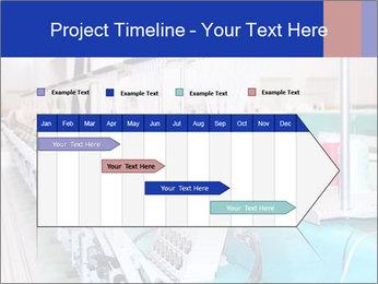 0000085441 PowerPoint Template - Slide 25