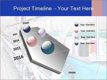0000085441 PowerPoint Template - Slide 26