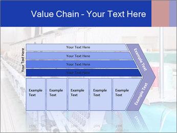0000085441 PowerPoint Template - Slide 27
