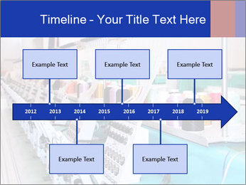0000085441 PowerPoint Templates - Slide 28