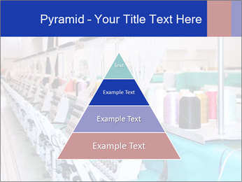 0000085441 PowerPoint Template - Slide 30