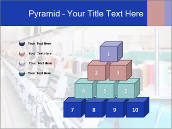 0000085441 PowerPoint Template - Slide 31