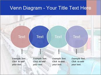 0000085441 PowerPoint Template - Slide 32