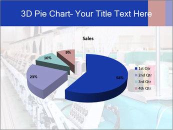 0000085441 PowerPoint Template - Slide 35