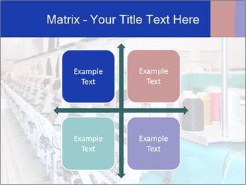 0000085441 PowerPoint Template - Slide 37