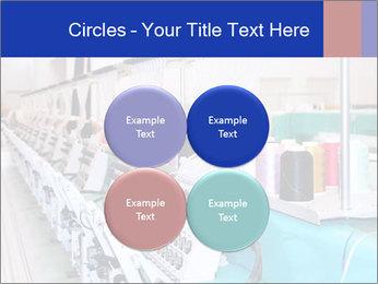 0000085441 PowerPoint Template - Slide 38
