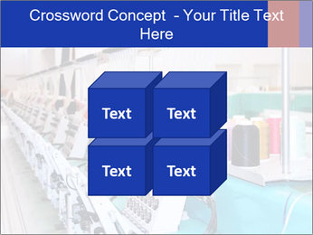0000085441 PowerPoint Template - Slide 39
