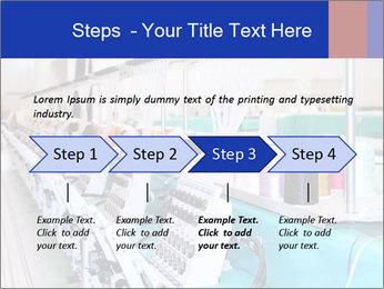 0000085441 PowerPoint Template - Slide 4