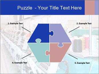 0000085441 PowerPoint Template - Slide 40