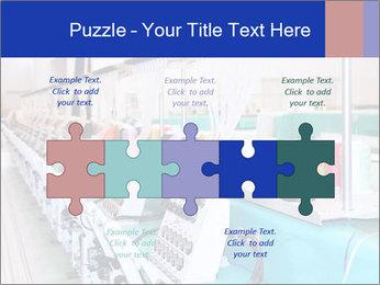 0000085441 PowerPoint Template - Slide 41