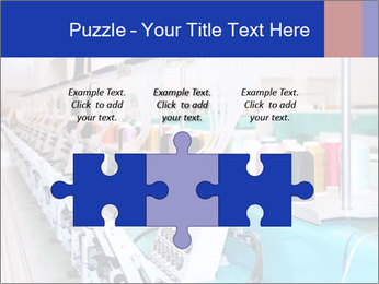 0000085441 PowerPoint Template - Slide 42