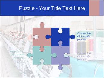 0000085441 PowerPoint Template - Slide 43