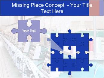 0000085441 PowerPoint Template - Slide 45