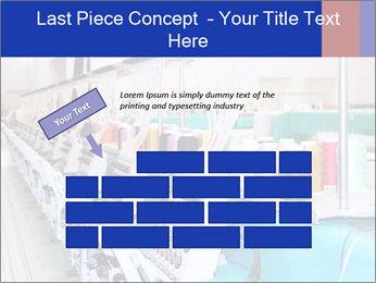 0000085441 PowerPoint Template - Slide 46