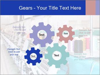 0000085441 PowerPoint Template - Slide 47