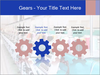 0000085441 PowerPoint Template - Slide 48