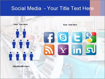 0000085441 PowerPoint Template - Slide 5