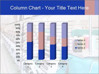 0000085441 PowerPoint Template - Slide 50