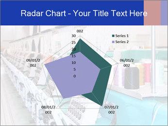 0000085441 PowerPoint Template - Slide 51