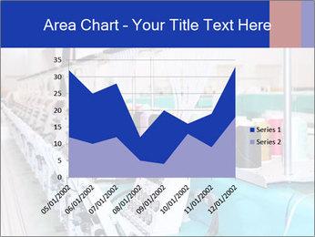 0000085441 PowerPoint Template - Slide 53
