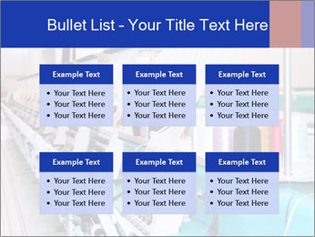 0000085441 PowerPoint Templates - Slide 56