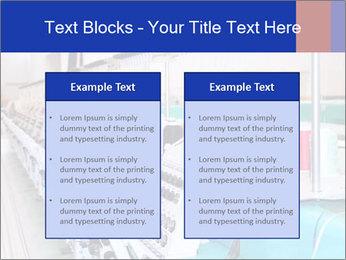0000085441 PowerPoint Template - Slide 57