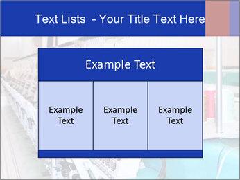 0000085441 PowerPoint Template - Slide 59