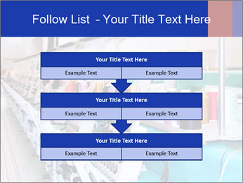 0000085441 PowerPoint Templates - Slide 60