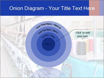 0000085441 PowerPoint Template - Slide 61