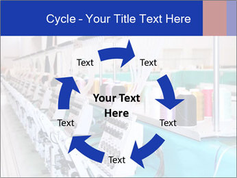 0000085441 PowerPoint Template - Slide 62