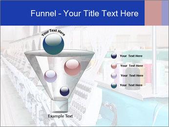 0000085441 PowerPoint Template - Slide 63