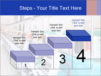 0000085441 PowerPoint Templates - Slide 64