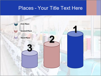 0000085441 PowerPoint Template - Slide 65