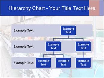 0000085441 PowerPoint Template - Slide 67