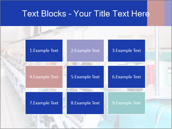 0000085441 PowerPoint Templates - Slide 68