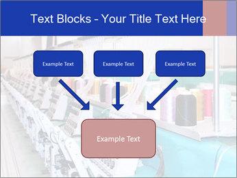 0000085441 PowerPoint Template - Slide 70
