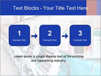 0000085441 PowerPoint Template - Slide 71