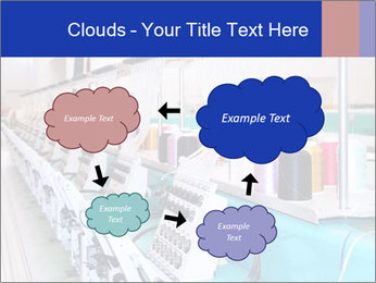 0000085441 PowerPoint Template - Slide 72