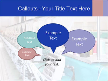 0000085441 PowerPoint Templates - Slide 73