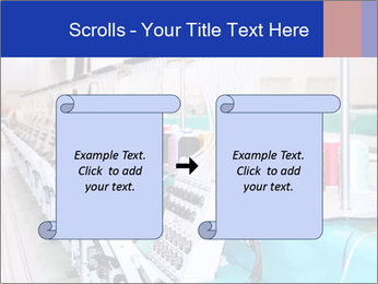 0000085441 PowerPoint Template - Slide 74