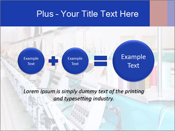 0000085441 PowerPoint Templates - Slide 75