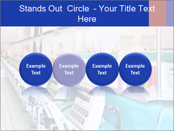 0000085441 PowerPoint Templates - Slide 76