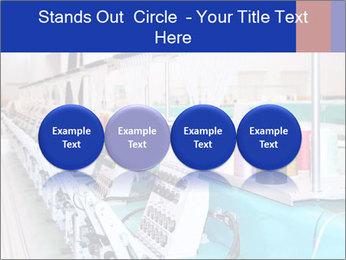 0000085441 PowerPoint Template - Slide 76