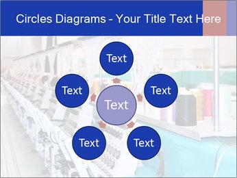 0000085441 PowerPoint Template - Slide 78