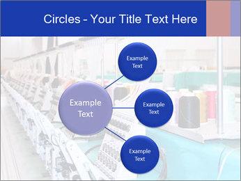 0000085441 PowerPoint Template - Slide 79