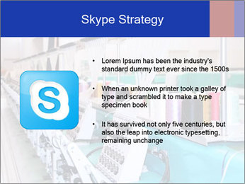 0000085441 PowerPoint Template - Slide 8