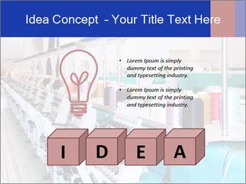 0000085441 PowerPoint Template - Slide 80