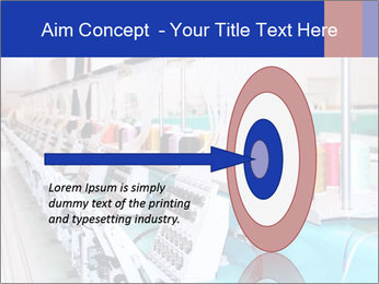 0000085441 PowerPoint Templates - Slide 83